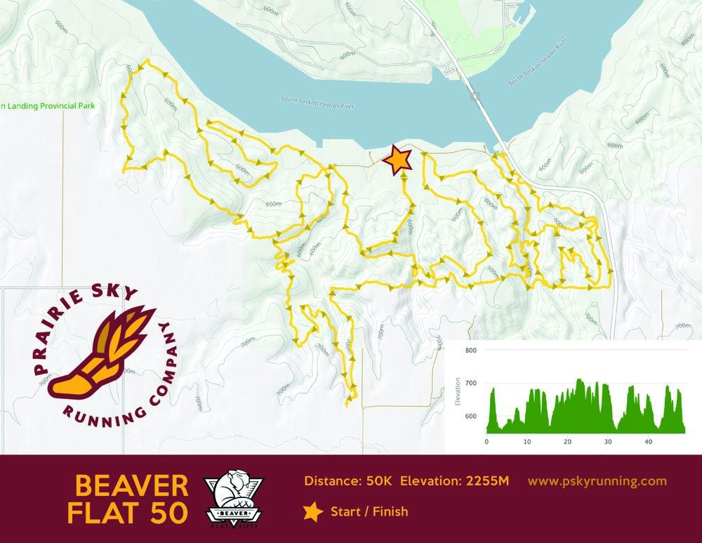 BeaverFlat_50K_proof-01.jpg
