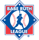 babe ruth little league.png