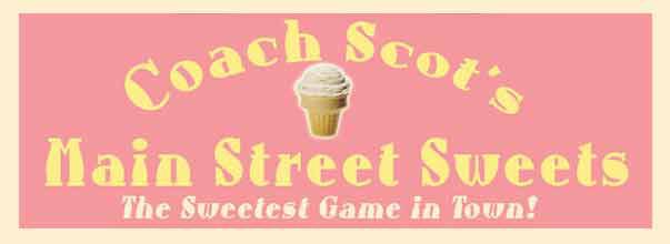 main street sweets.jpg