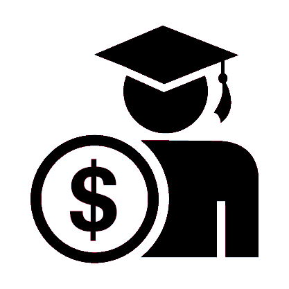 SOVAD Scholarship Program - LIMITED SCHOLARSHIPS NOW AVAILABLE