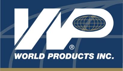 WPI-BOX-72.jpg