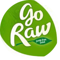go-raw-logo.png