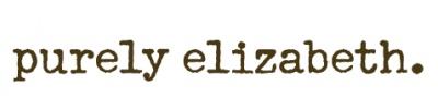 purely elizabeth.jpg