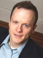 Steven Salzgeber