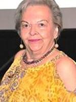 Elaine Bergman