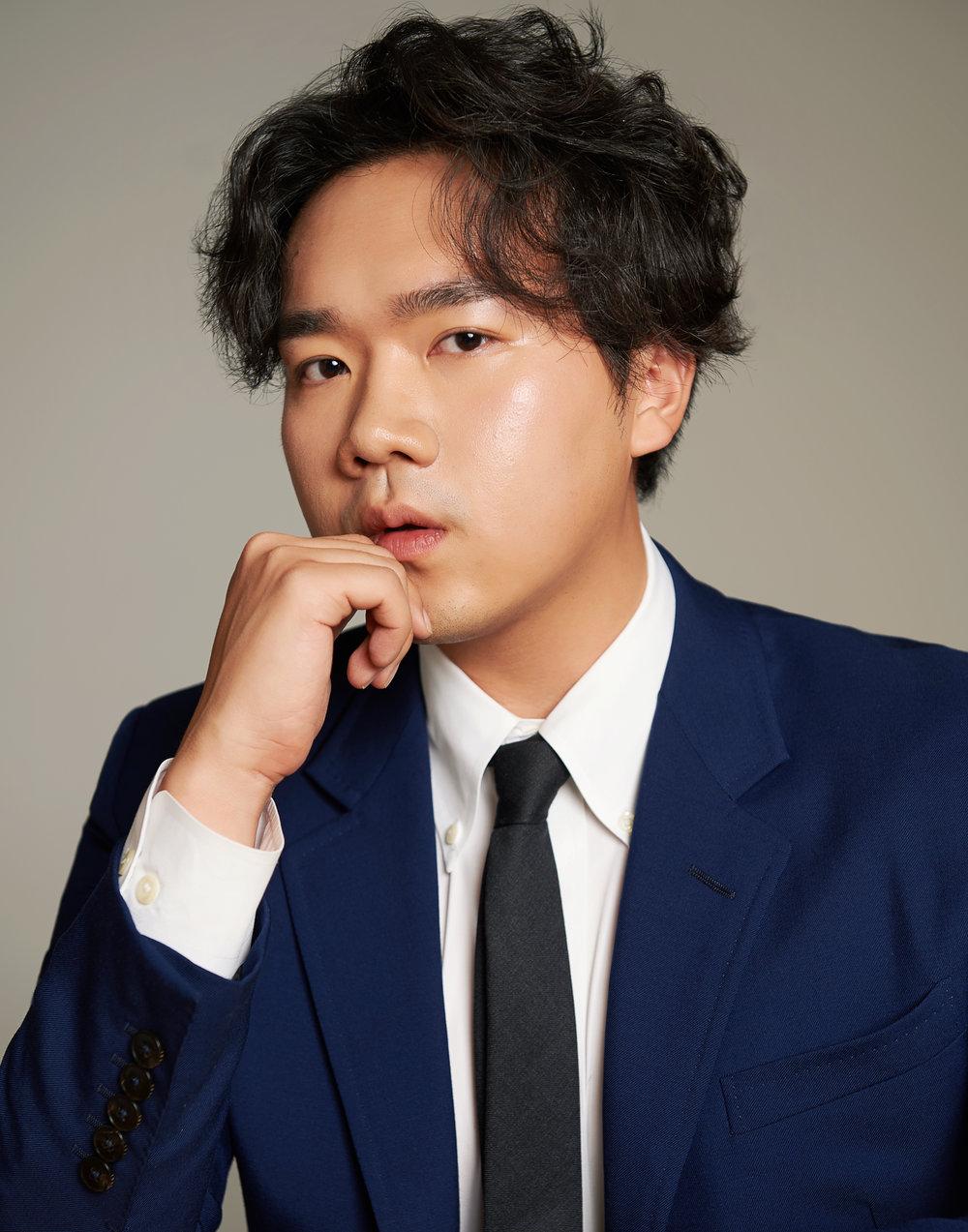 John Chonyoong Noh