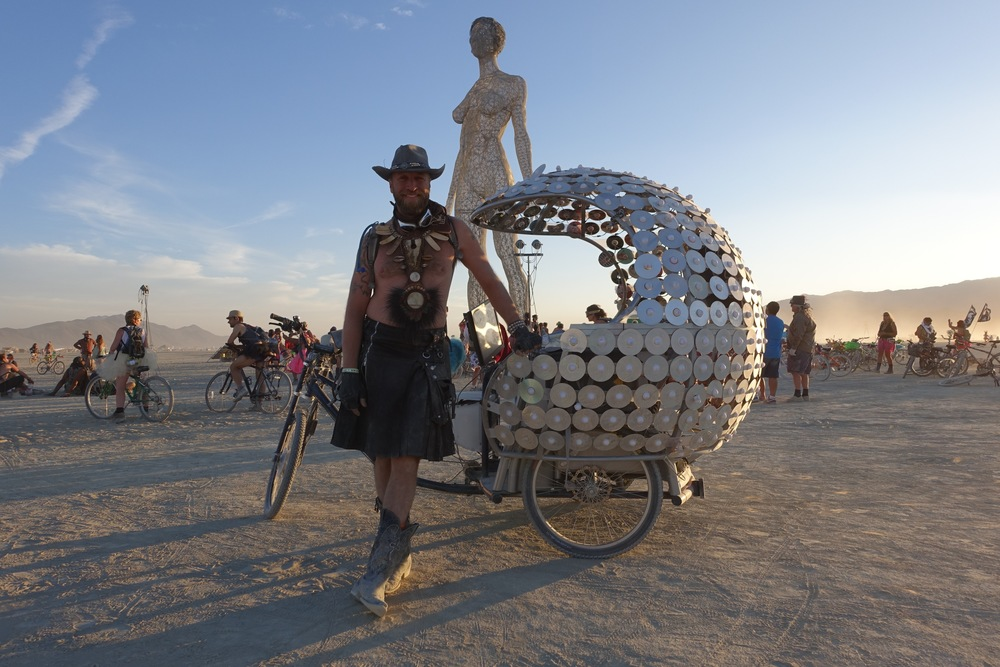 burning man 36.jpg