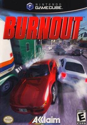 4_Burnout