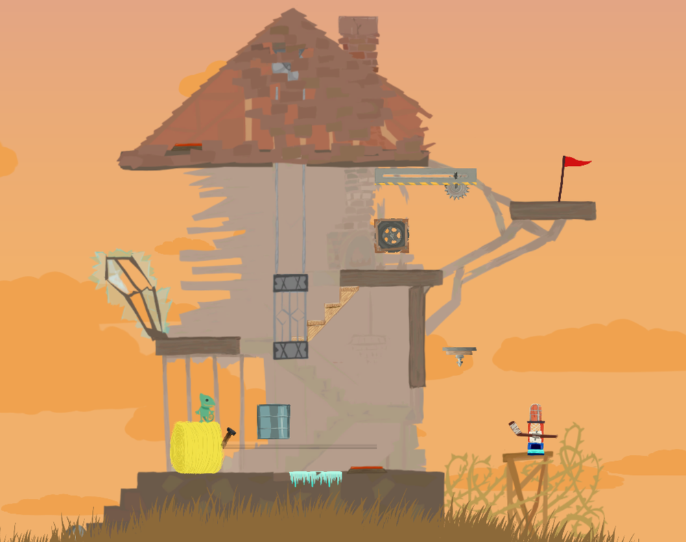 2015-12-14 Rickety House.png