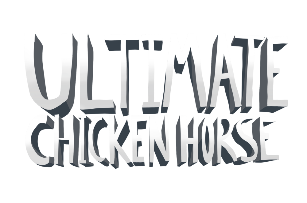 UltimateChickenHorseLogo.png