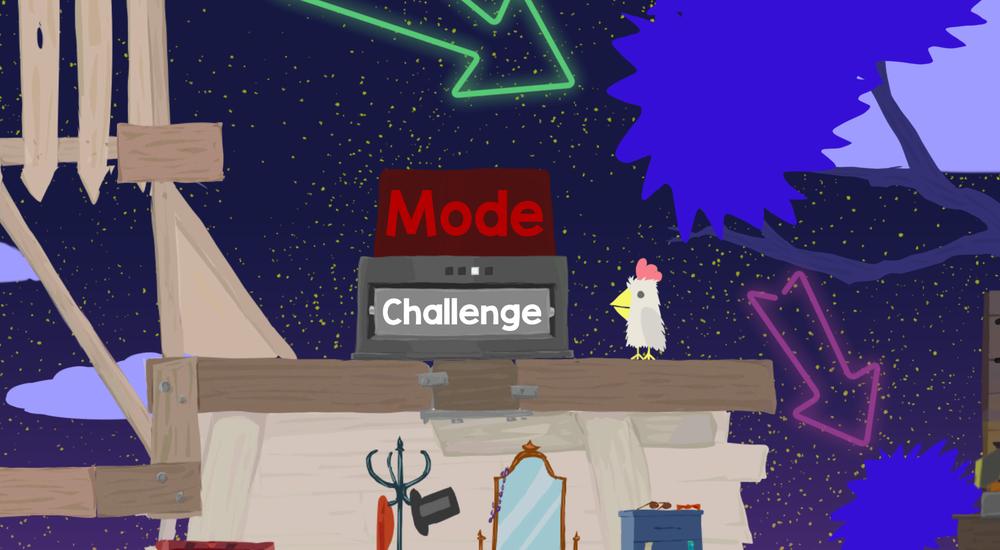 2017-08-16 ChallengeMode.png