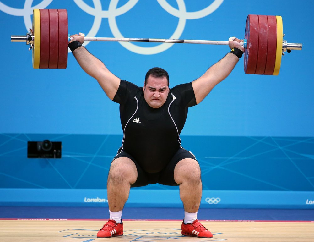 2017-11-14 Weightlifting.jpg