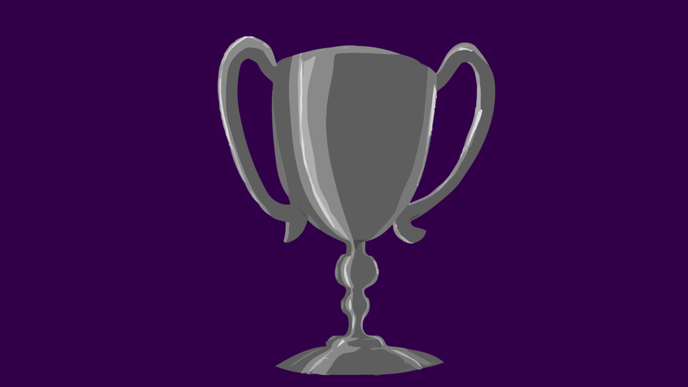 AchievementsHd00032.png