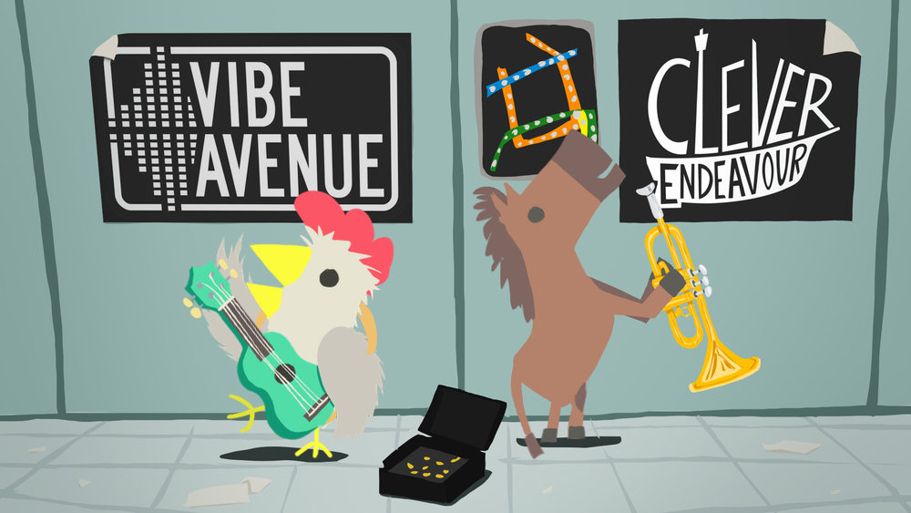 Vibeavenue Music Event.jpg