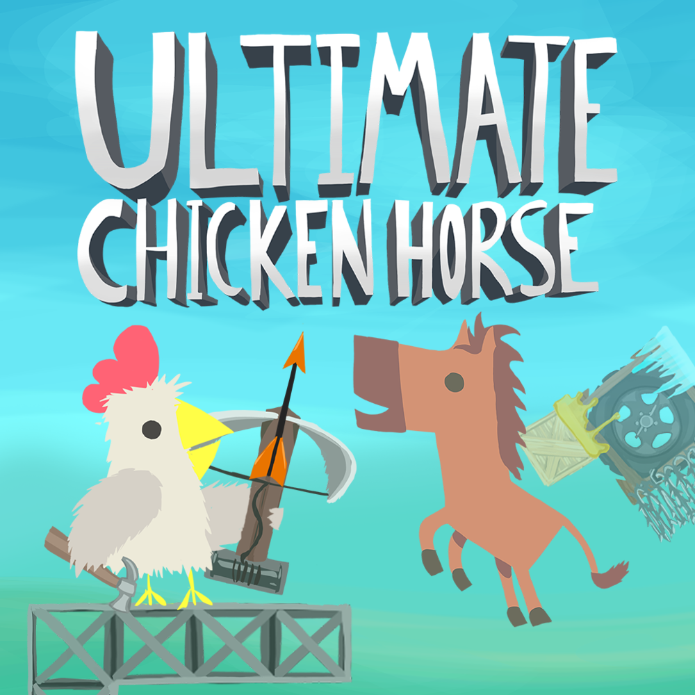 2017-08-29 UltimateChickenHorse_FullGame_MasterArt.png