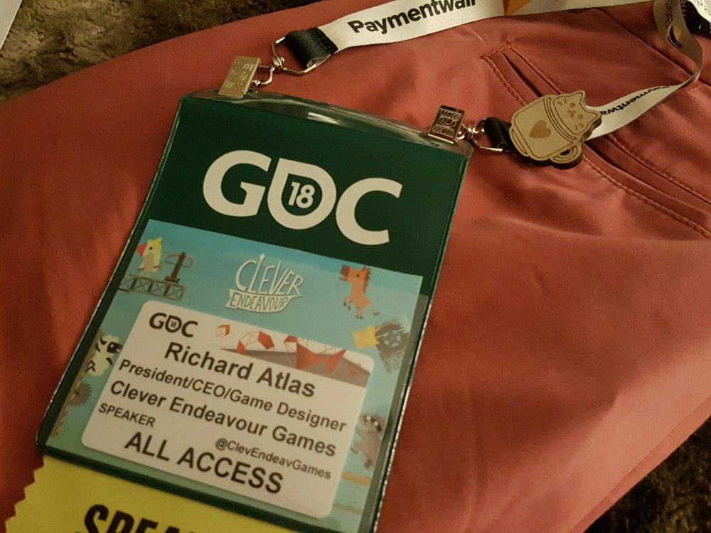 2018-03-26 GDC Badge.jpg