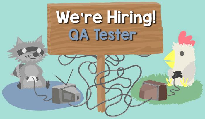 2018-05-17 Hiring QA Tester.png