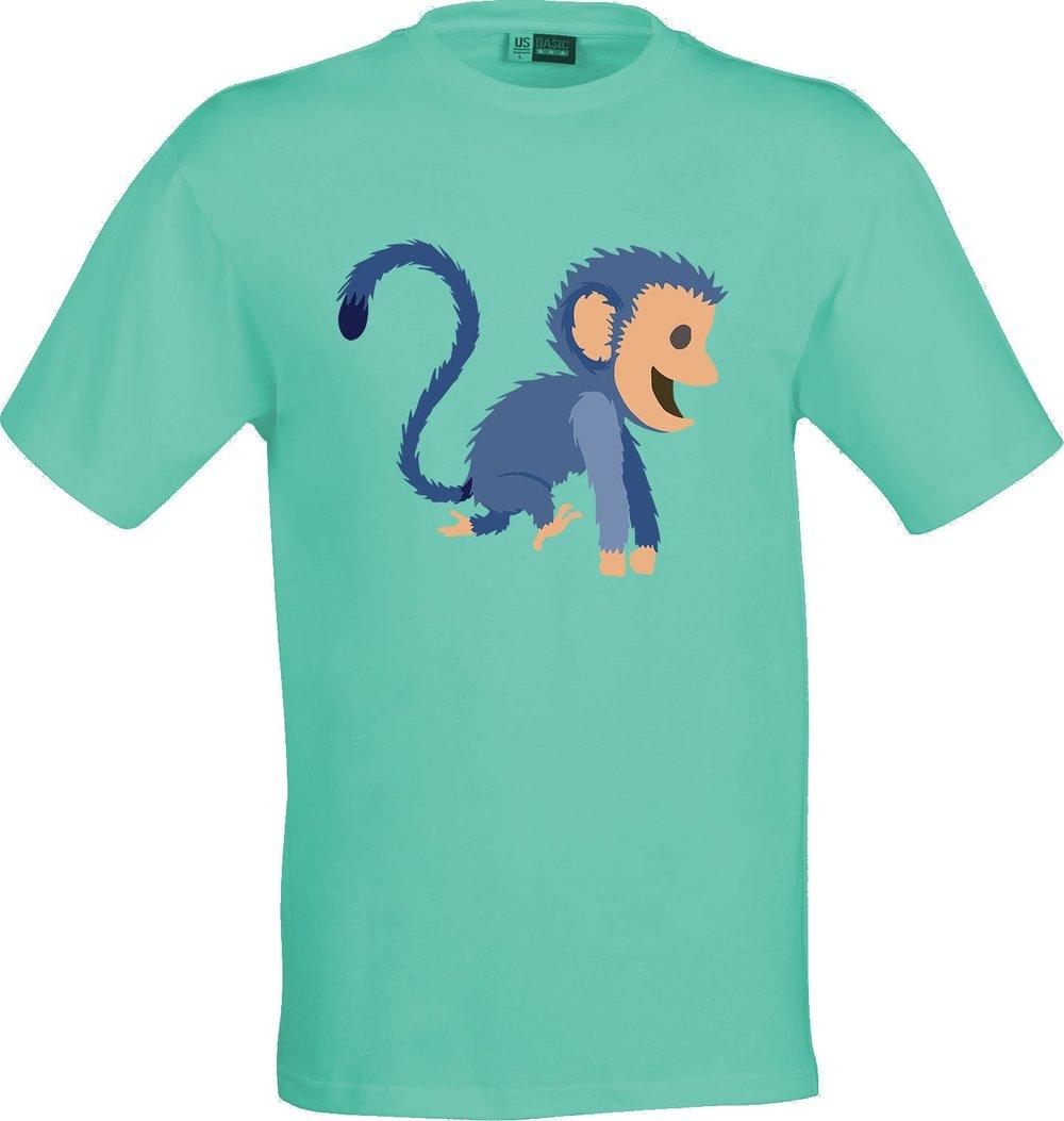 2018-09-20 shirt.jpg