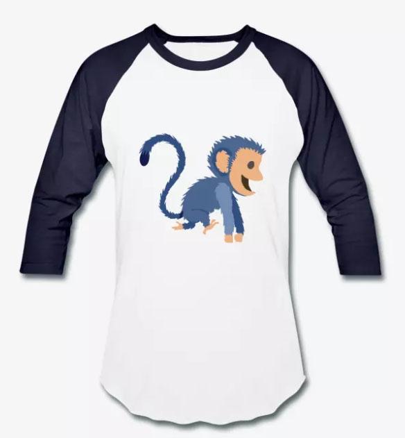 MonkeyBaseball.jpg