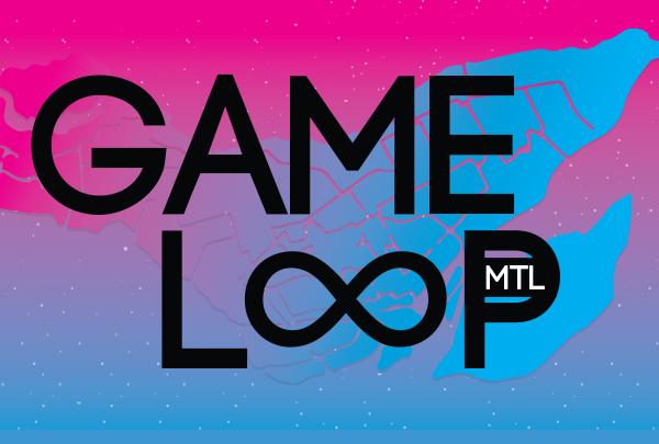 2018-08-14 GameLoop.png