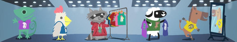 Store Illustration.jpg