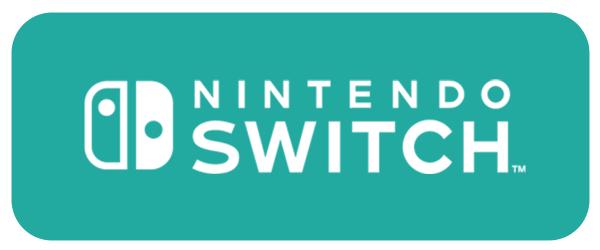 PlatformLinks-Switch.png