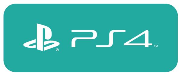 PlatformLinks-PS4.png