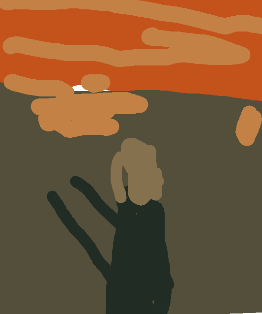 2019-03-27 The Scream.png