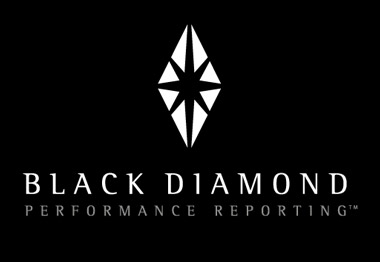 Black Diamond Logo.png