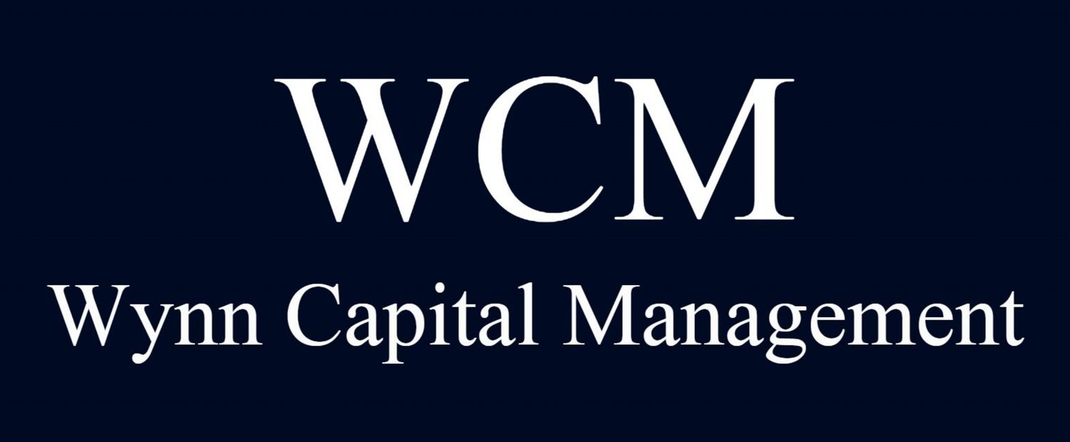 Wynn Capital Management, LLC