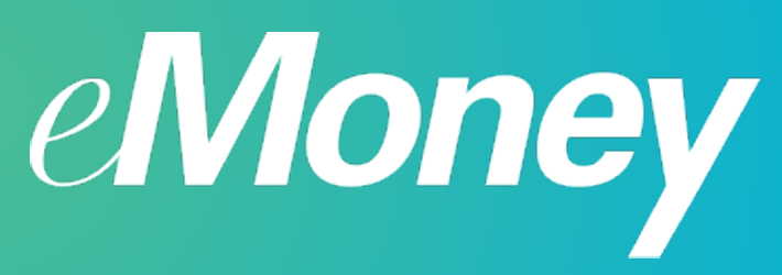 emoney_res_logo copy.png