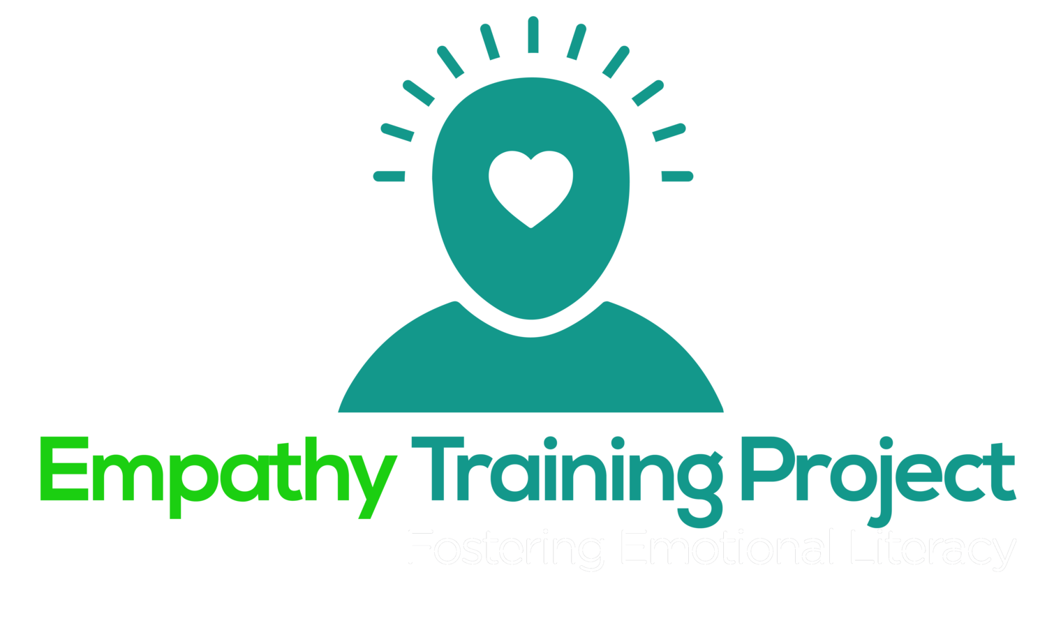 Empathy Training Project