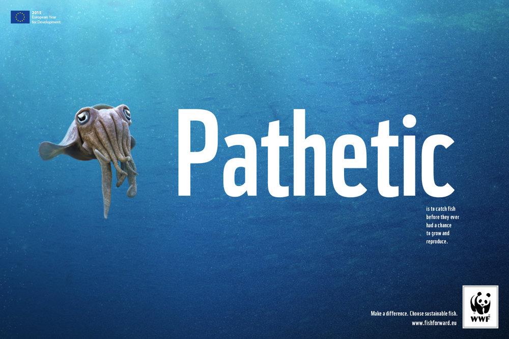 fish_layouts-3.jpg