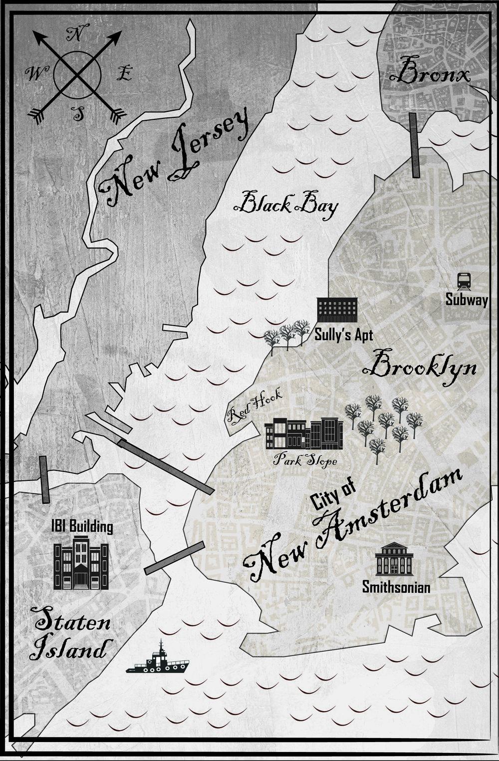 MAP-01-01.jpg