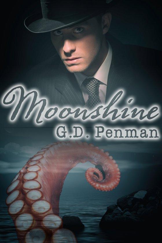 moonshine.jpg