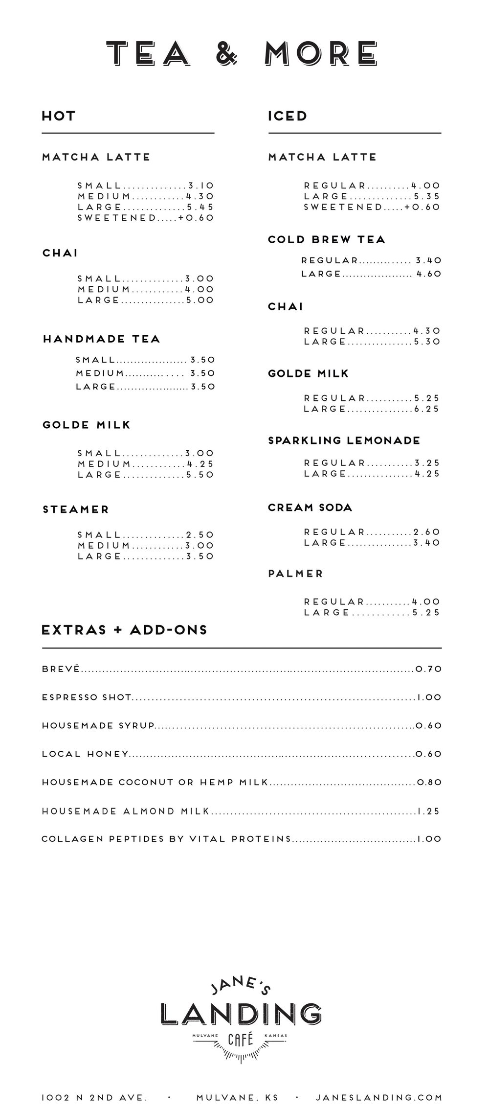 JL MENU COFFEE SIDE 2 REV 003 9 25 18.jpg