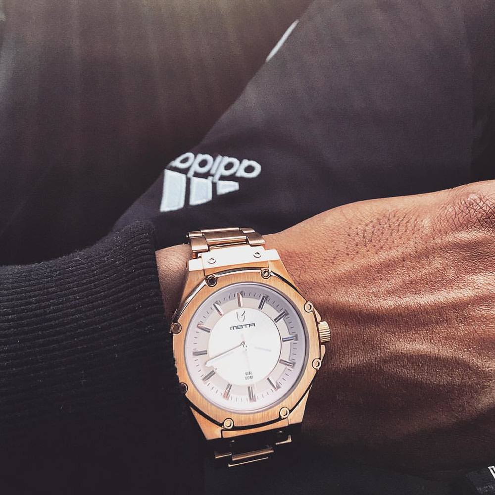 Time 🖖� #MSTR #NewWatchAlert