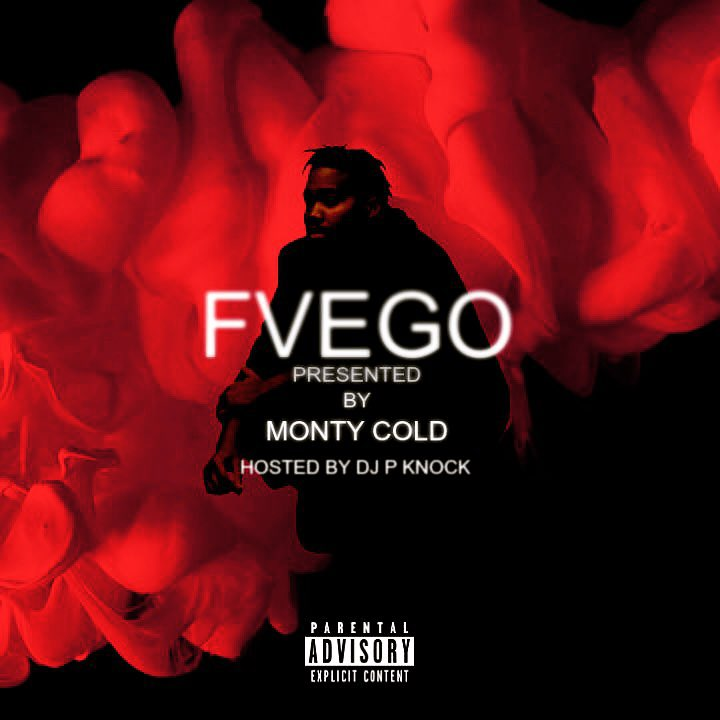 Happy 4th!! 🇺🇸🇺🇸🇺🇸 OUT NOW! Monty Cold Newest Project #FVEGO Just Dropped! Check it out!!! |  https://soundcloud.com/montycold/sets/fvego  | #FVEGO @MontyCold 🔥🔥🔥 #TûrnDåtShïtLOUD