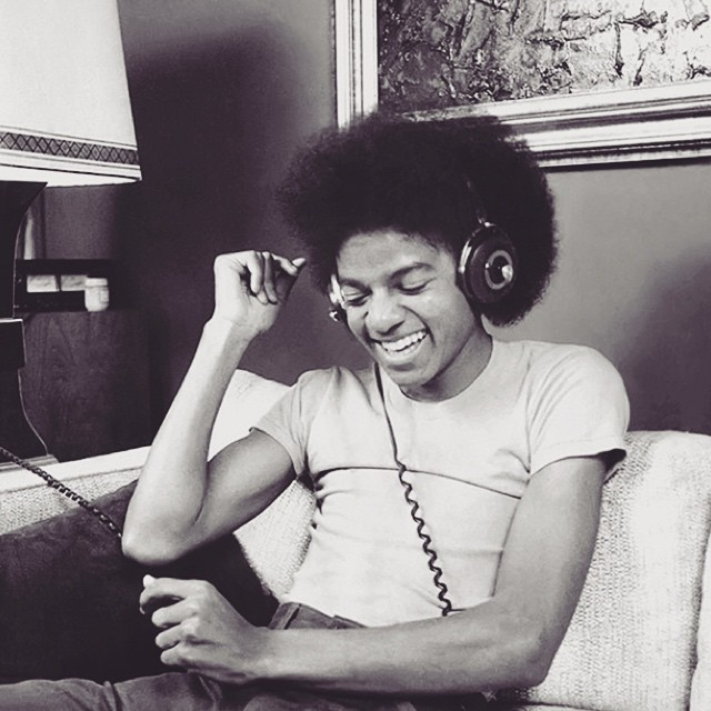 MOOD #TBT #MichaelJacksonIsTheGreatest