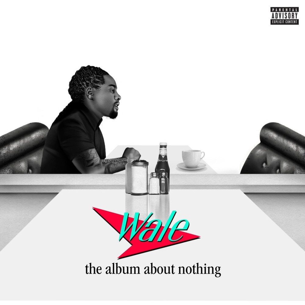 wale-folarin-dc :     Its coming sooner then you think! #TAAN#331 #Moonz
