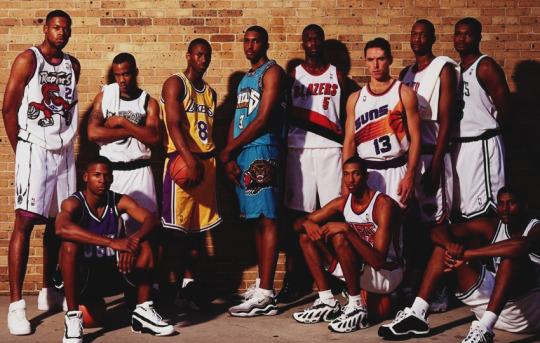 fyeahbballplayers :   '96 Class;
