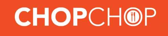 ChopChop.png