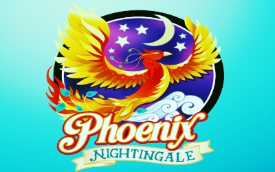 Phoenix-Nightingale