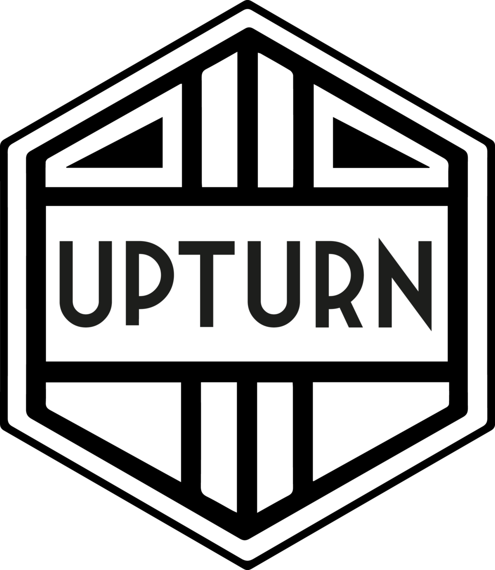 Upturn Credit Resource Center  Credit Report and Score