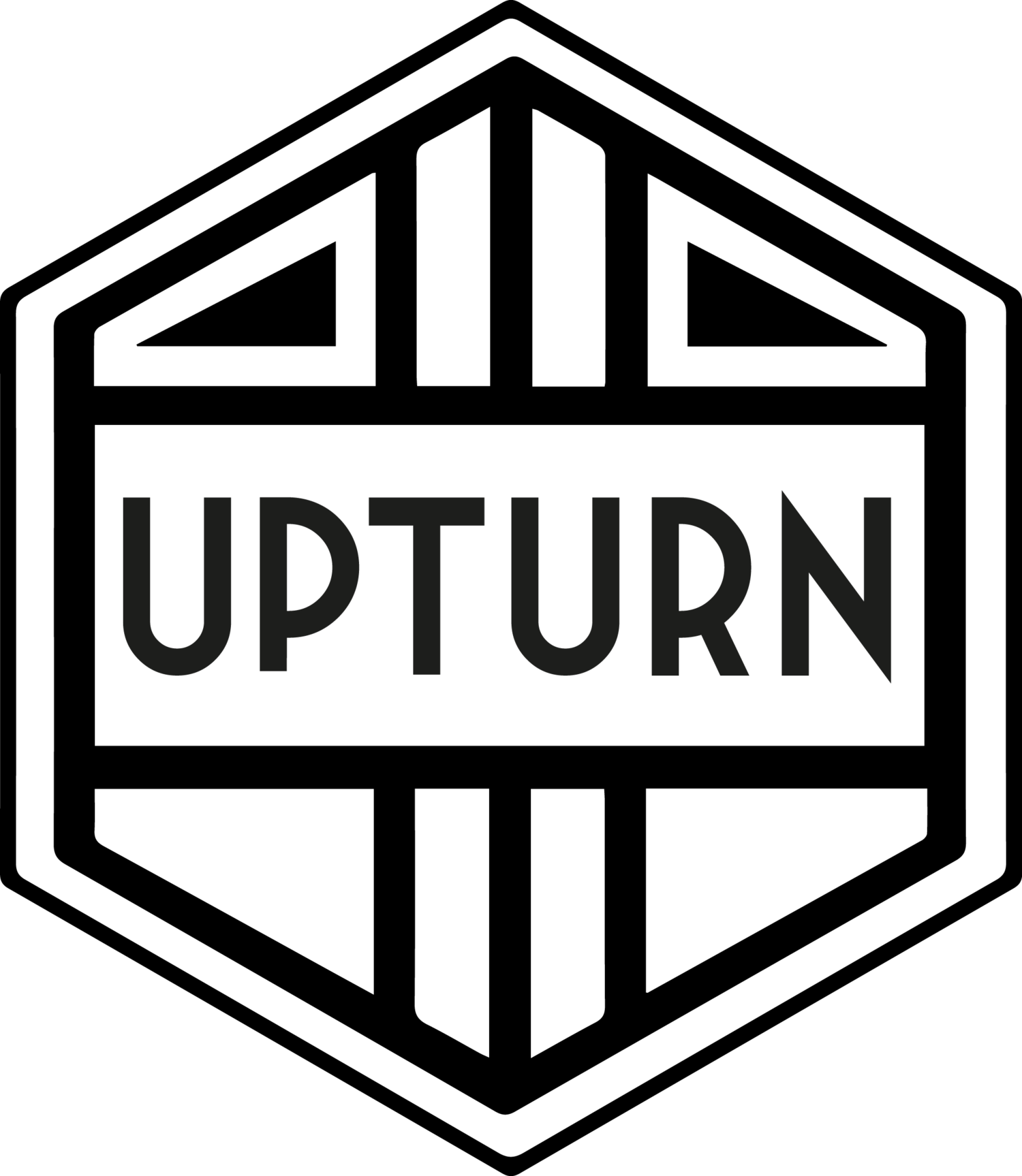 Upturn Publishing