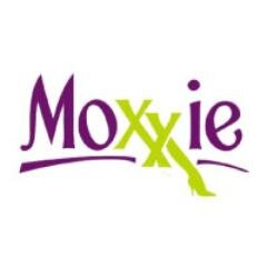 moxxie logo.jpeg