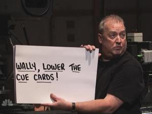 wally_cue-cards.jpg