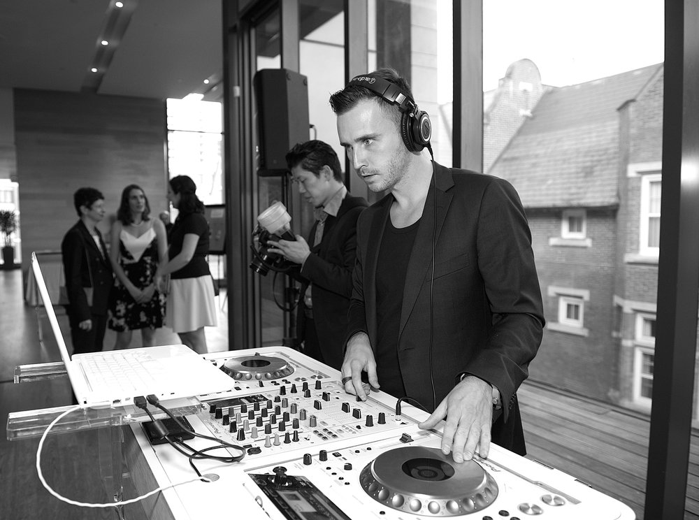 Dj-Conor-Cutz-at-the-Gardiner-Museum-Tension-59.jpg