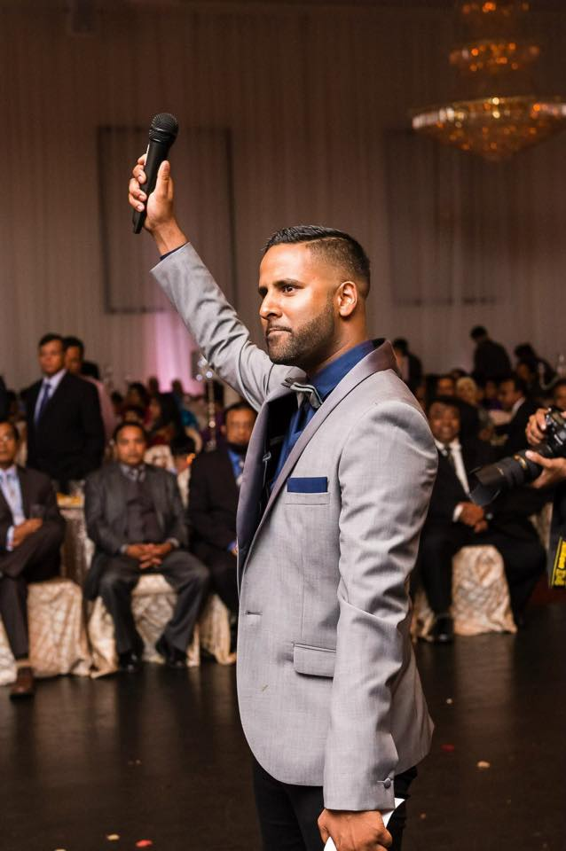 Donovan-Fernandes-Master-of-Ceremonies-2.jpg