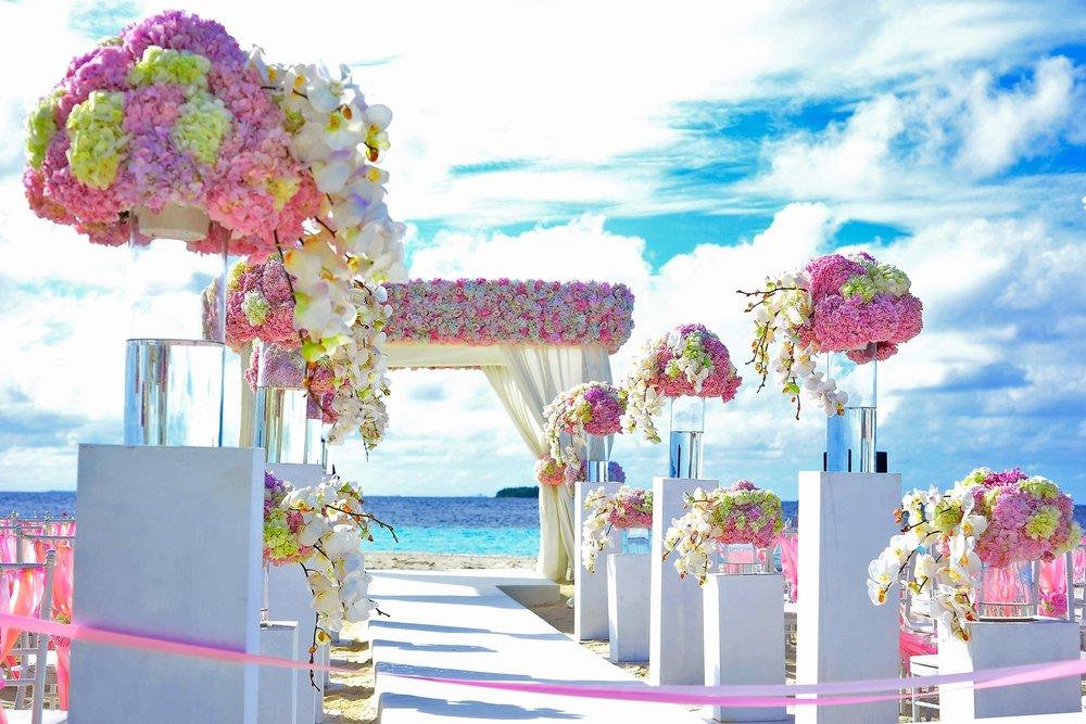 beach-beach-wedding-chairs-169192.jpg